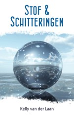 Lentagon 1: Stof en Schitteringen Boek omslag