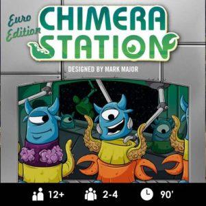 chimera-station-iconen-400x400