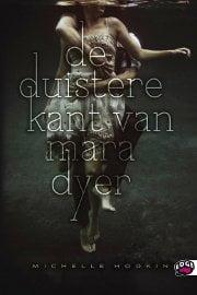 Michelle Hodkin - De duistere kant van Mara Dyer