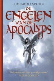 Eduardo Spohr - De Engelen van de Apocalyps