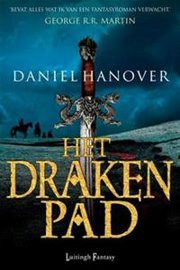 Daniel Hanover - Het Drakenpad
