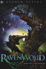 Andrew Peters - Ravenwoud