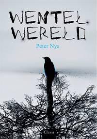 Peter Nys - Wentelwereld