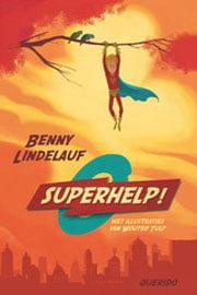 Benny Lindelauf - Superhelp!
