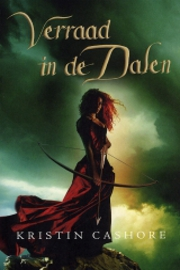 Kristin Cashore - Verraad in de Dalen