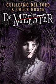 Chuck Toro - De Meester 1