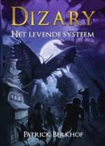 Dizary en het Levende Systeem Boek omslag