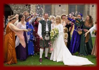 wedding travel destination england