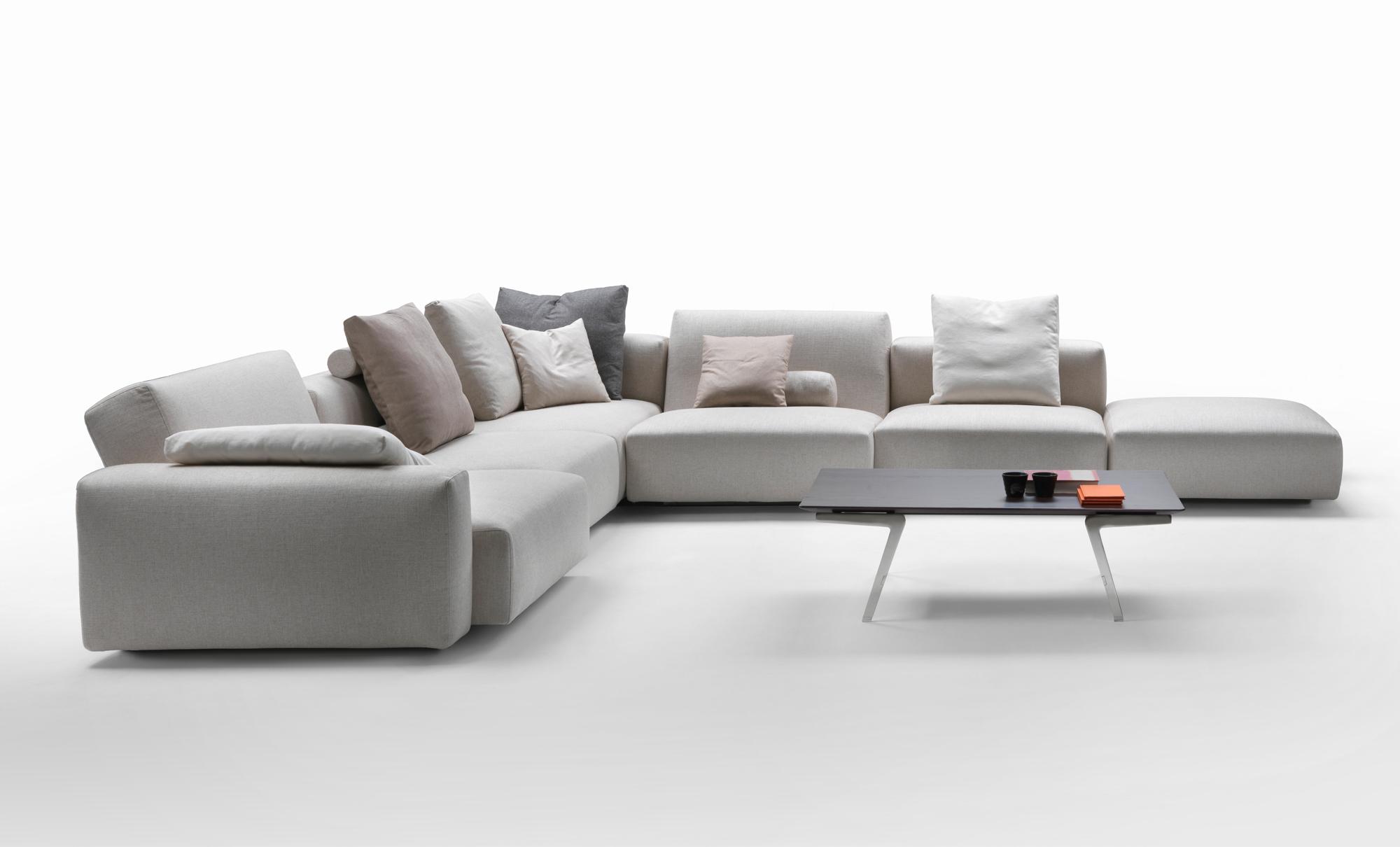 Sofa Set 12 Seater
