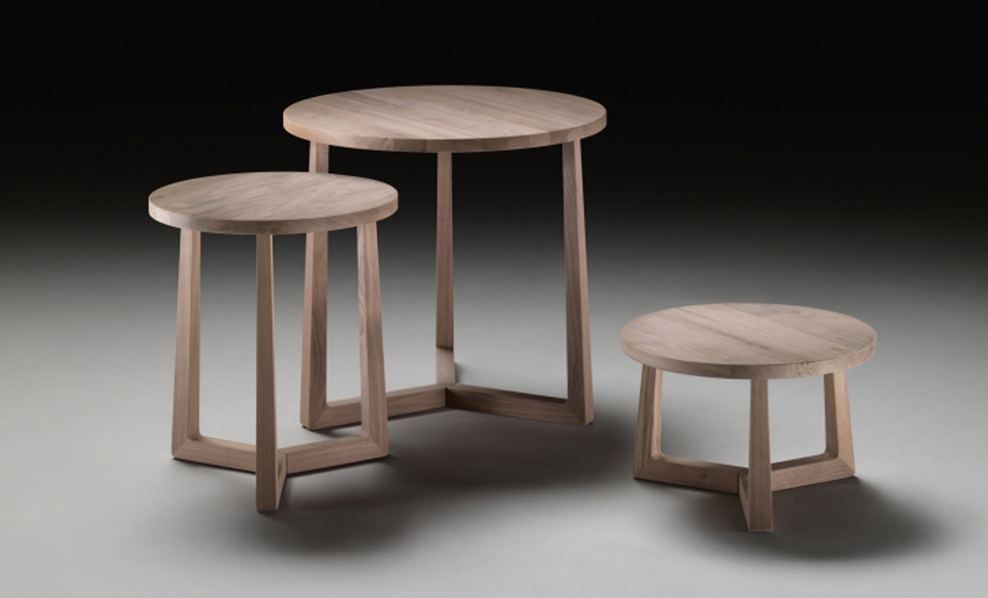 Small Square Table Coffee