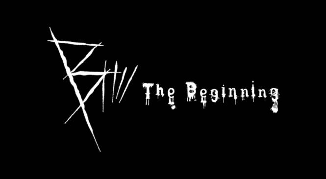 Review B: The Beginning, Netflix remando con fuerza en el anime.