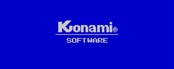 https://i2.wp.com/www.fanzinedigital.com/imagenes/videojuegos/img_konamiblue-BT.jpg