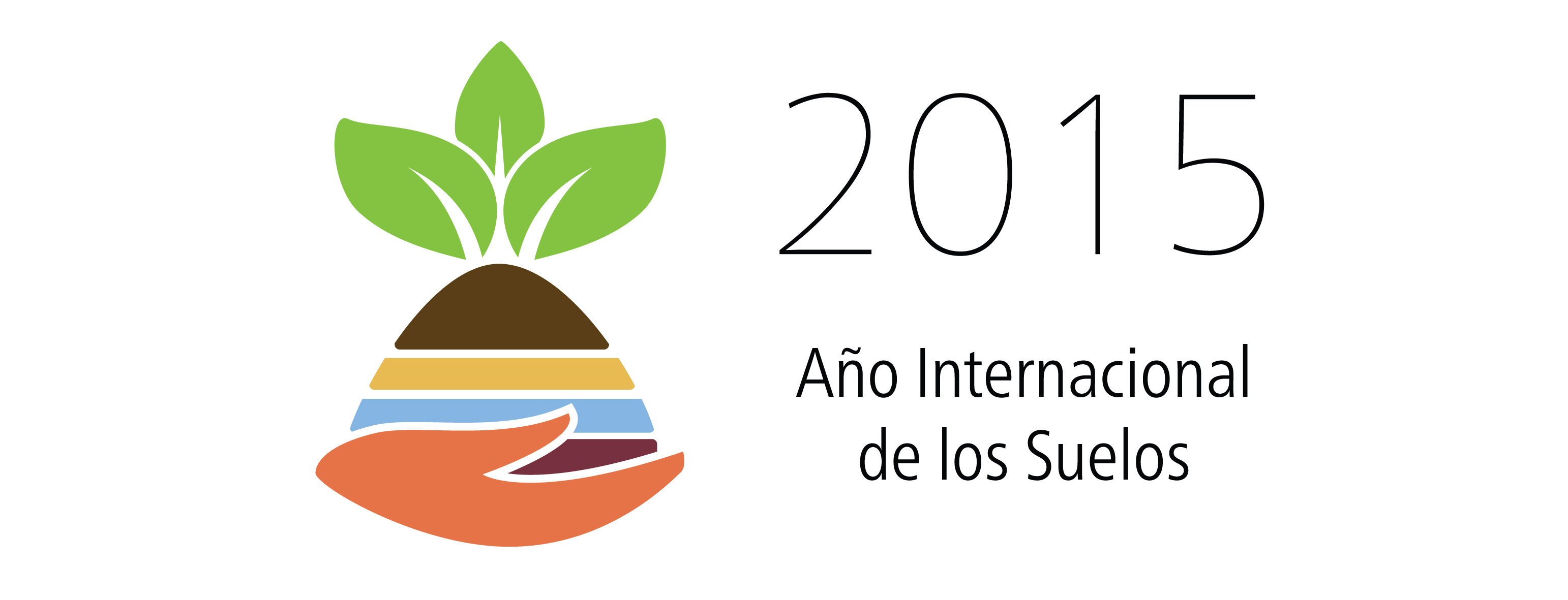 https://i2.wp.com/www.fao.org/fileadmin/user_upload/soils-2015/images/ES/LOGO_IYS_es_Print.jpg