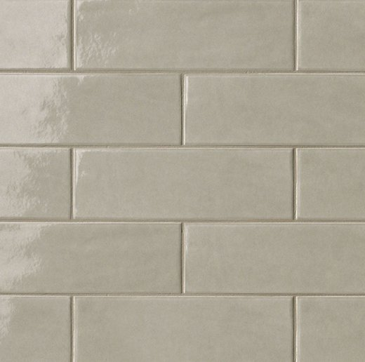 Shop this popular selection of value-priced sets. Tile Grey Manhattan Fap