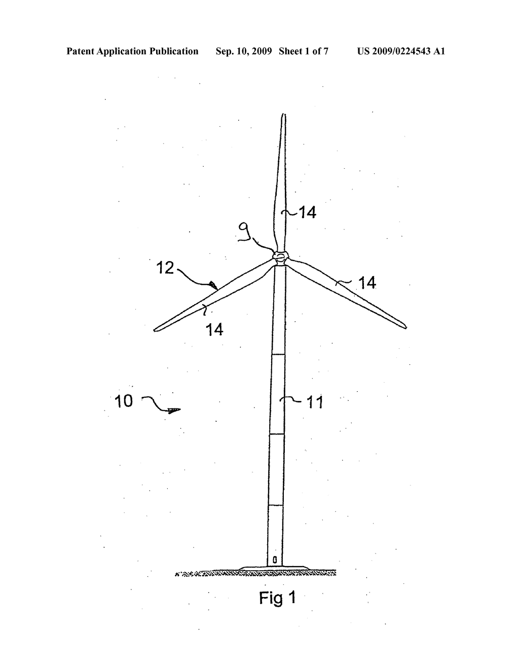 Wind Power Wind Power Diagram
