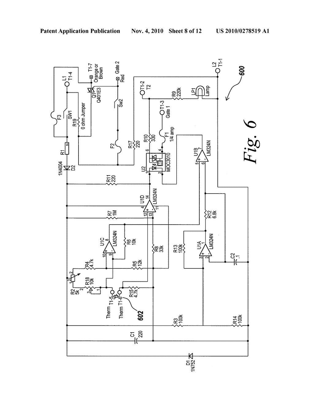 34 Tankless Water Heater Wiring Diagram