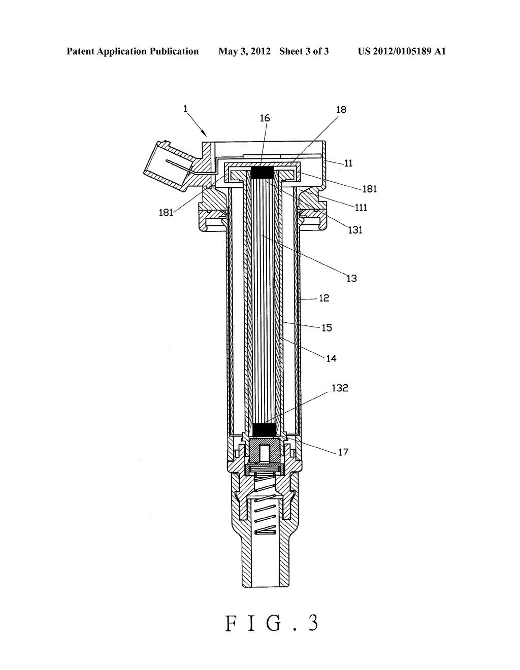 Tesla Coil Wiring Diagram Tesla Auto Wiring Diagram