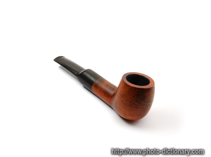 https://i2.wp.com/www.faqs.org/photo-dict/photofiles/list/2196/2879tobacco_pipe.jpg