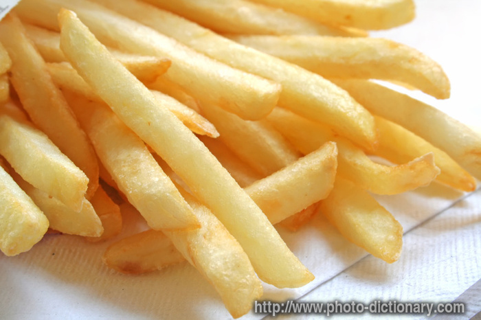 https://i2.wp.com/www.faqs.org/photo-dict/photofiles/list/244/830french_fries.jpg