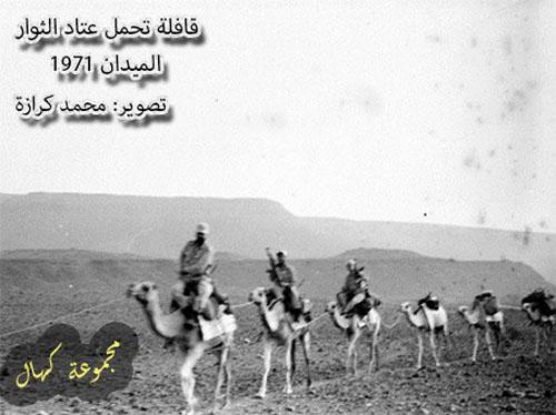 kahals photos (6)