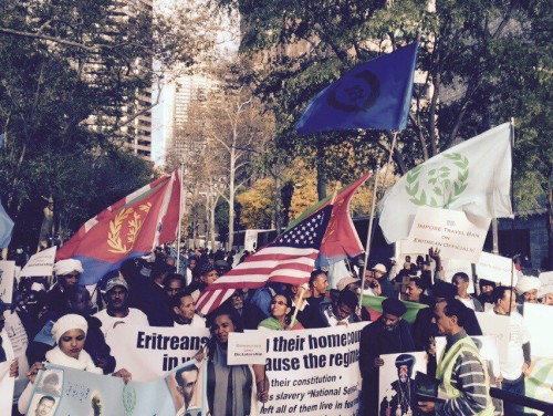 new york demo (3) 29 10 2015
