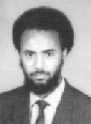 Mohamed Nour Abrar