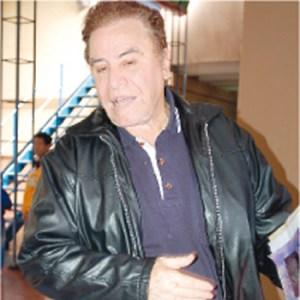 Augusto Polo Campos, Marco del Sol