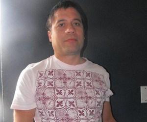 Mathías Brivio