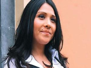 Tula Rodríguez, Sofía Franco