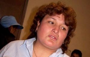 Abencia Meza, Yosmel Lugo Meza