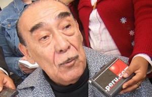 Óscar Avilés, Fabiola de la Cuba