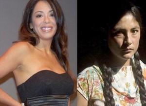 Tatiana Astengo, Magaly Solier