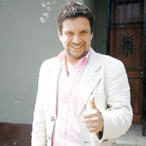 Aldo Miyashiro, Lucho Caceres