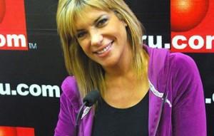 Paula Marijuán
