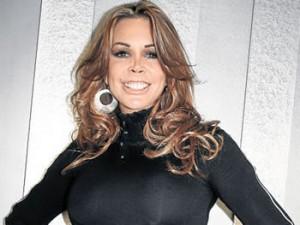 Carla Barzotti