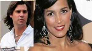 Shakira, Antonio de la Rúa, Celines Toribio