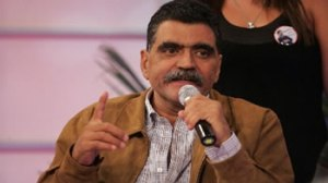 Arturo Alvarez, Jorge Henderson