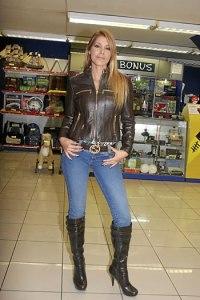 Viviana Rivas Plata