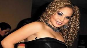 Cindy Marino, Bamboleo, Tania Pantoja