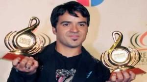 Luis Fonsi, Agueda López