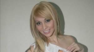 Maribel Velarde, Gino Tello