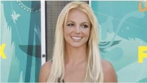 Britney Spears, Edgar Jiménez