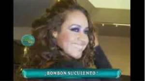 Marco Ruiz, Dorita Orbegoso, Muñecas de la TV