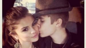 Justin Bieber, Selena Gómez