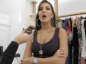 Silvia Cornejo, Qué vivan las mujeres