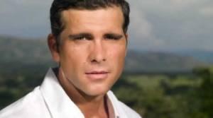 Christian Meier, Sergio Markarián
