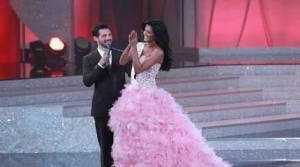 Ivian Sarcos, Miss Mundo 2011, Miss World 2011, Miss Venezuela