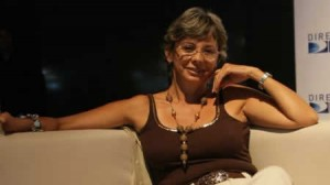 Corazón de fuego, novela peruana, Luis Ángel Pinasco, Sonia Oquendo