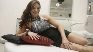 Patricia Alquinta