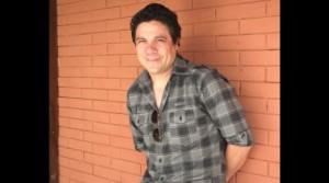 Bruno Odar, Al Fondo Hay Sitio